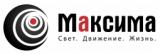 Максима Компания