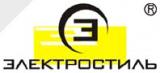 Электростиль ООО. Москва