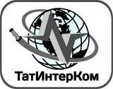 ТатИнтерКом ООО