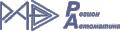 Регион-Автоматика ЗАО (Проф. склад 3 - электросчетчики)