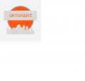 Октолант