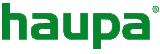 В базу данных Profsector.com добавлен электромонтажный инструмент HAUPA