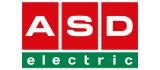 В базу данных Profsector.com добавлена продукция под торговой маркой ASD-electric
