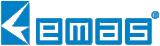 В базу данных Profsector.com добавлена продукция EMAS