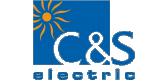 В базу данных Profsector.com добавлена продукция C&S Electric
