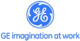 В базу данных Profsector.com добавлена продукция General Electric
