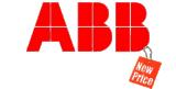 Обновление информации по производителю АББ